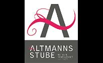 Altmann's Stube