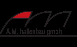 Bild zu A. M. Hallenbau GmbH in Sulzbach Rosenberg