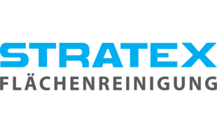 STRATEX GmbH