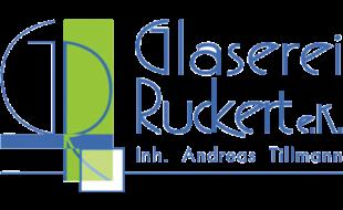 Glaserei Ruckert e.K.