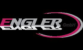Bild zu Allgemeinumzüge Engler GmbH in Nürnberg