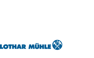 Bild zu Mühle Lothar in Nürnberg