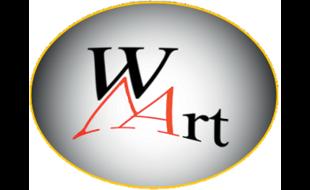 Logo von Walz - Modern Art