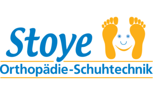 Bild zu Stoye Meisterbetrieb in Nürnberg