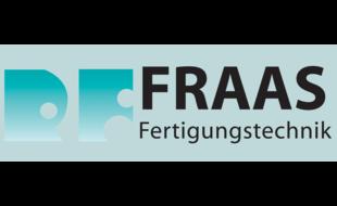 Logo von Fraas Robert GmbH