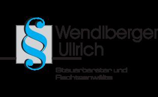 Bild zu Wendlberger & Ullrich in Parsberg