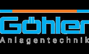Göhler GmbH & Co. KG Anlagentechnik
