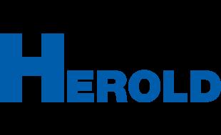 Logo von Herold Kurt Ing. GmbH & Co.