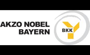 Bild zu BKK Akzo Nobel Bayern in Erlenbach am Main