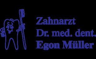 Bild zu Müller Egon in Ronhof Stadt Fürth in Bayern