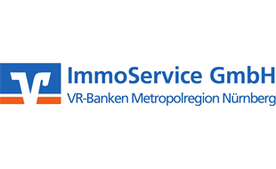 ImmoService GmbH