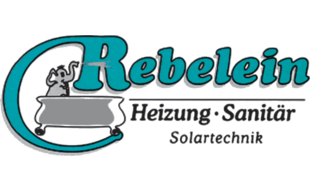 Bild zu Rebelein Stefan Sanitär GmbH in Stadeln Stadt Fürth in Bayern