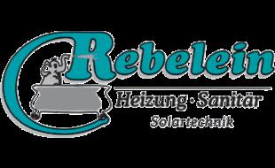 Rebelein Stefan Sanitär GmbH