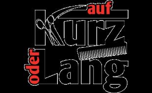 Bild zu auf KURZ oder LANG in Würzburg