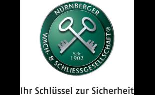 Nürnberger Wach- und Schließgesellschaft