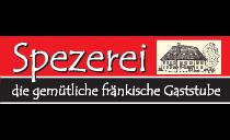 Gasthaus Spezerei