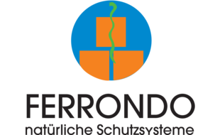 Ferrondo GmbH