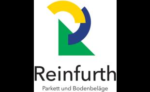 Bild zu Reinfurth Parkett und Bodenbeläge in Kleinostheim