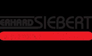 Logo von Siebert Erhard