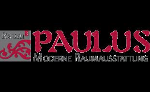 Bild zu PAULUS RAUMAUSSTATTUNG in Amberg in der Oberpfalz