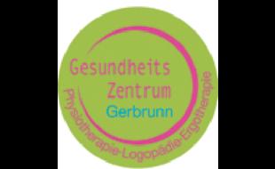 Gesundheitszentrum Gerbrunn, Monika Thamm  Frederik Gerber