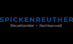 Bild zu Spickenreuther Günther in Nürnberg