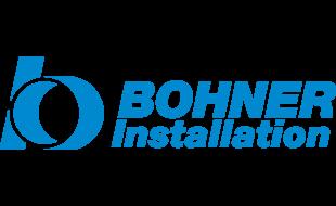 Bild zu Bohner Installation GmbH in Nürnberg