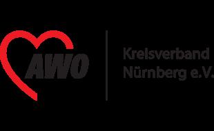Bild zu AWO Käte-Reichert-Alten- und Pflegeheim in Nürnberg