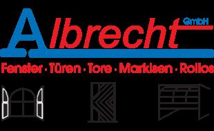 Albrecht Fenster