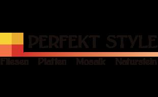 Bild zu Perfekt Style Inh. Mastalerz P. in Altenfurt Stadt Nürnberg