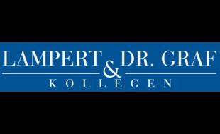 Bild zu Lampert Hilmar, Graf Ulrich Dr. & Koll. in Bayreuth