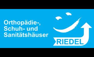 Bild zu Reha - Technik Riedel & Pfeuffer in Nürnberg