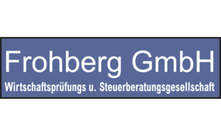 Bild zu Frohberg GmbH in Bamberg