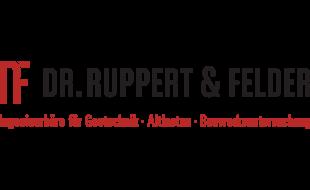 Ingenieurbüro Dr. Ruppert & Felder GmbH