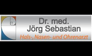 Bild zu Sebastian Jörg Dr.med. HNO Arzt in Nürnberg