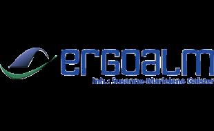 Bild zu ErgoAlm - Ergo-/Handtherapie in Fürth in Bayern