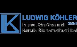 Köhler Ludwig GmbH