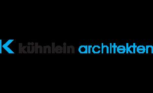 kühnlein architekten gmbh