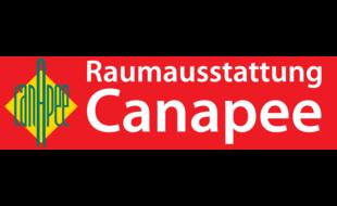 Canapee Raumausstattung