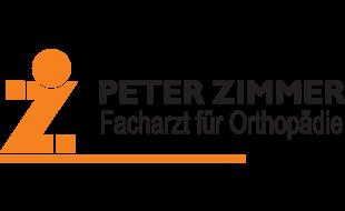 Zimmer Peter