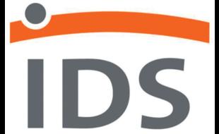 Bild zu IDS GmbH in Nürnberg