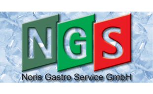 NGS-Noris Gastro Service GmbH