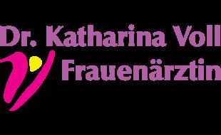Voll Katharina Dr.