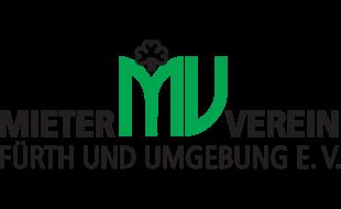 Bild zu Mieterverein Fürth und Umgebung e.V. in Fürth in Bayern