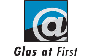 Glas at First