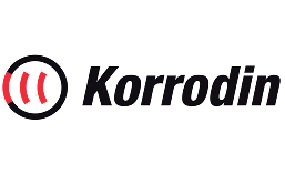 Korrodin GmbH + Co. KG