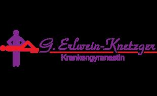 Physiotherapie Erlwein-Knetzger Gabriele