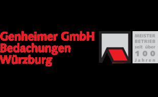 Genheimer GmbH