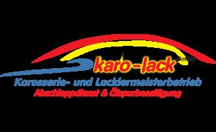 karo-lack GmbH
