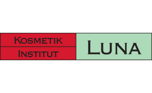 Kosmetikinstitut Luna GmbH